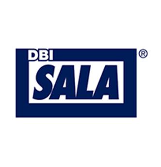 Logo de la marca Dbi Sala