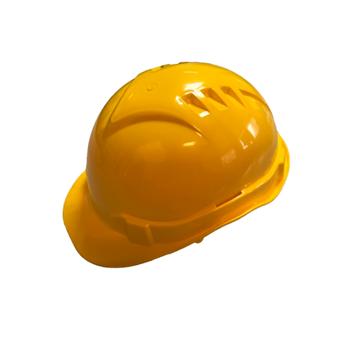 Imagen de Casco Activex / Treck con arnés con cremallera
