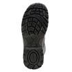 Imagen de Zapato Treck Lider con Puntera Composita