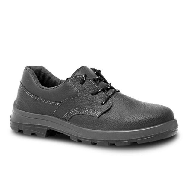 Imagen de Zapato de trabajo U-Safe