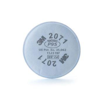 Imagen de Filtro para Partículas 2071/ P95