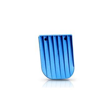 Imagen de 7583 Válvula de exhalación