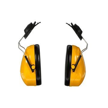 Imagen de Protector auditivo H9 p/casco