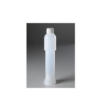 Imagen de Botellas para el sistema Easy scrubexpress