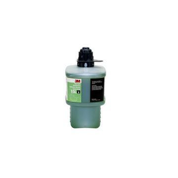 Imagen de Limpiador Desodorante 15L  Concentrado