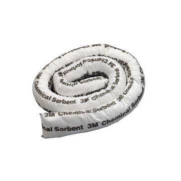 Imagen de Mini cordón sorbente  químicos P208