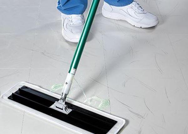 Imagen para la categoría Limpieza industrial