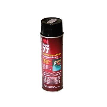 Imagen de Adhesivo en Spray Super 77