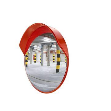 Imagen de Espejo Convexo de 45cm