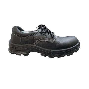 Imagen de Zapato De Seguridad  S3