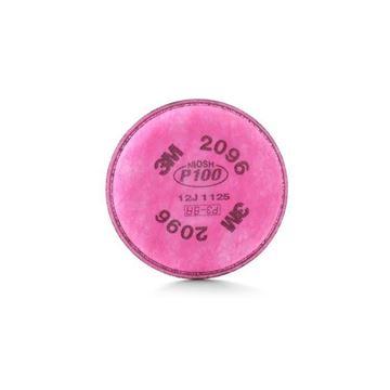 Imagen de Filtro para particulas 2096